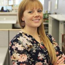 Family Strengths Network Ann Parsons