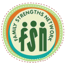 Family Strengths Network Los Alamos, New Mexico
