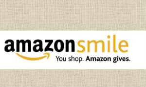 Family Strengths Network :: Amazon Smile