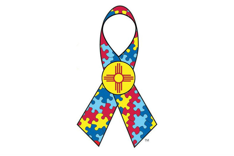 Family Strengths Network :: Autism Support Group