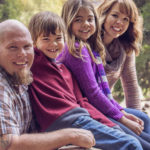 Family Strengths Network :: Love and Logic Parent