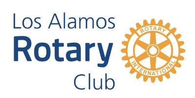 Los Alamos Rotary Club