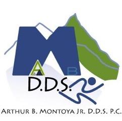 Art Montoya DDS Los Alamos Dentist