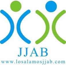 Juvenile Justice Advisory Board