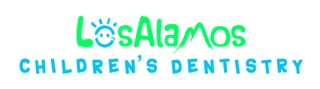 Los Alamos Children's Dentistry