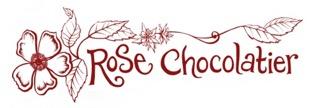 Rose Chocolatier Los Alamos Chocolates