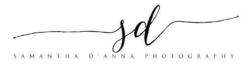 Samantha D Anna Photography