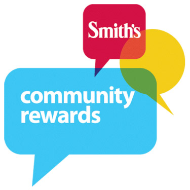 Smiths Community Rewards