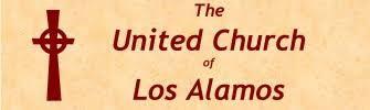 United Church of Los Alamos