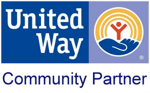United Way of Northern New Mexico