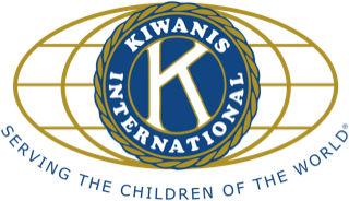 Los Alamos Kiwanis