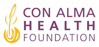 Con Alma Health Foundation