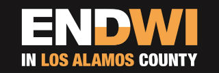 End DWI in Los Alamos