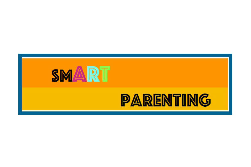Family Strengths Network :: smArt Parenting