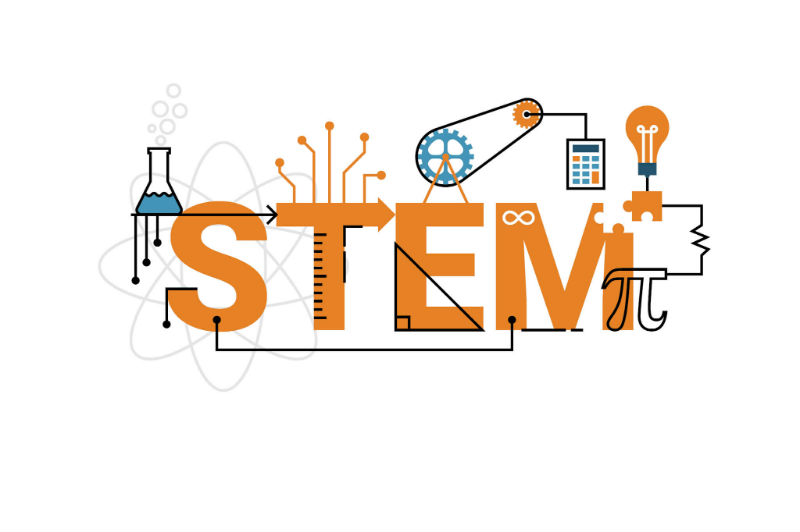 Family Strengths Network :: STEM Days