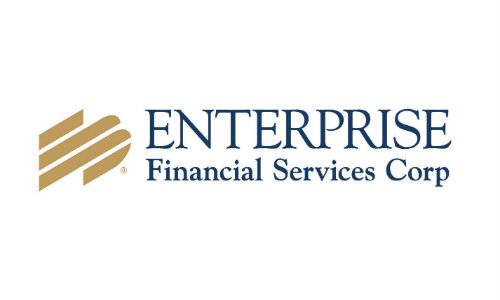 Enterprise Financial Services