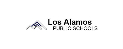 Los Alamos Public Schools