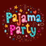 Family Strengths Network :: PJ Parties