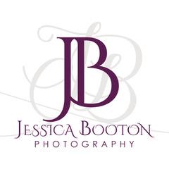 Jessica Booton Photography Los Alamos
