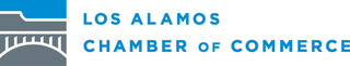 Los Alamos Chamber of Commerce