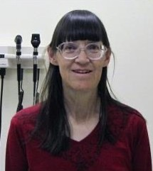 Family Strengths Network :: Dr. Jackie Krohn Board Member