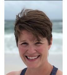 Family Strengths Network :: Kristy Mack Board Member