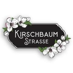 Family Strengths Network Funder :: Kirschbaum Strasse